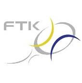 ITF/TE Programi për Zhvillimin e Tenisit në Kosovë